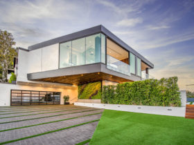 $18-million-mansion-has-floating-driveway,-full-nft-art-gallery