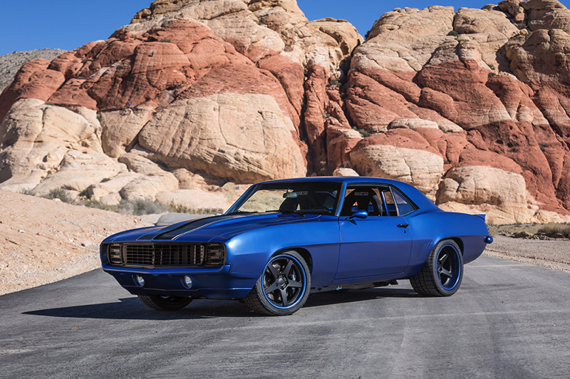 cr1-camaro:-a-classic-recreations-hot-build-that-can-unleash-mayhem-on-the-road