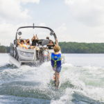 900-hp-manitou-lx-is-the-ultimate-performance-pontoon,-takes-you-to-watersports-heaven