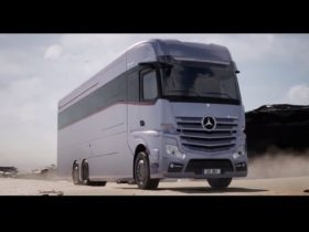 dembell-motorhome-wants-you-to-travel-like-a-gentleman,-redefines-land-yachting