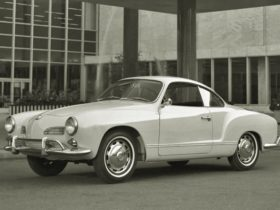 carrozzeria-ghia-–-from-fame-to-obscurity