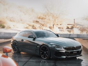 current-bmw-z4-digitally-morphs-into-modern-z3-m-coupe