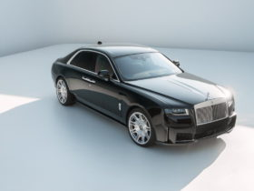 spofec-rolls-royce-ghost-by-novitec-is-as-smooth-as-butter-on-a-hot-pan