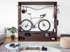 vadolibero-domus-r3-bike-storage-solution-turns-your-steed-into-a-work-of-art
