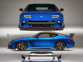 z32-nissan-300zx-travels-forward-in-time-inside-the-body-of-the-new-z-sports-car