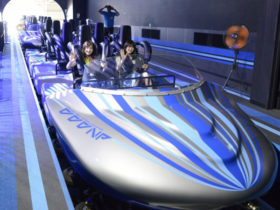 super-death-speed-roller-coaster-is-shut-down-for-snapping-backs-and-bones-in-japan