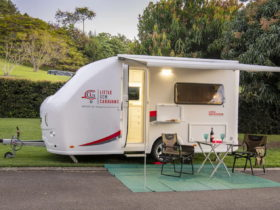 """""""rookie-l""""-travel-trailer-showcases-ingenious-italian-design-to-rival-american-rv-greats"""