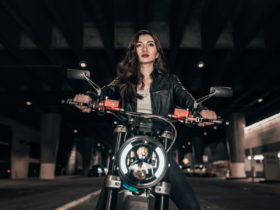 sondors-metacycle-electric-motorcycle-faces-durability-testing-before-q3-deliveries