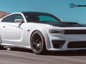 two-door-dodge-charger-imagined-with-redesigned-headlights