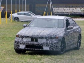 new-bmw-m5-could-be-plug-in-hybrid,-expected-with-750-hp