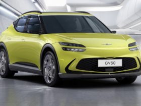 2022-genesis-gv60-to-launch-with-world-first-wireless-charging-system-–-report