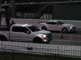 tuned-ford-f-150-ecoboost-shames-mustang-with-11.5s-quarter-mile-et
