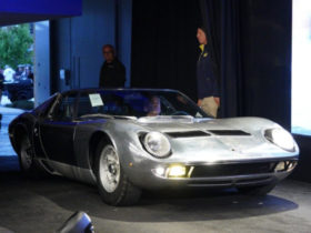 lamborghini-miura-originally-owned-by-a-19-year-old-student-sells-for-almost-$2.1m