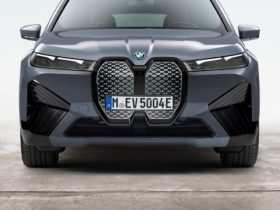 bmw-to-electrify-its-limousines-within-two-years-–-report
