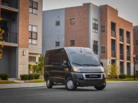 2022-ram-promaster-rolls-out-with-fresh-tech,-ev-sibling-to-debut-in-2023