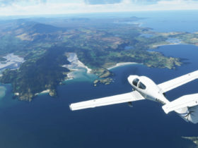 microsoft-flight-simulator-gets-competitive-multiplayer-air-races