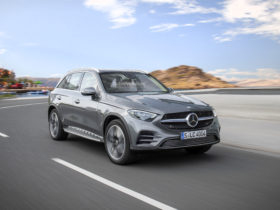 2023-mercedes-benz-glc-takes-shape-in-most-accurate-rendering-yet