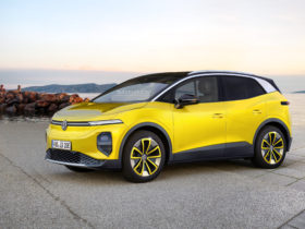 volkswagen-id.2-electric-crossover-rendered-with-stacked-lights