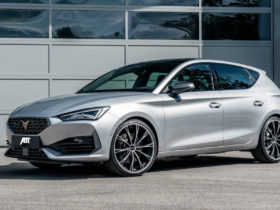 abt-cupra-leon-goes-official-with-up-to-365-hp,-new-wheels-and-stiffer-springs