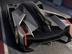 cadillac-will-compete-in-wec-and-imsa-in-2023-with-a-v-series-prototype