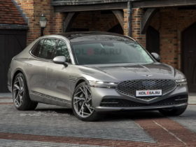 all-new-2022-genesis-g90-rendered-using-cues-from-all-the-latest-spy-images