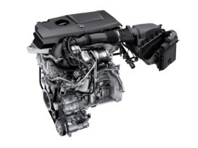 mercedes-benz-could-cut-down-engine-variants-by-half-before-euro-7-standards
