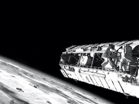 private-space-station-to-use-collins-made-environmental-control-and-life-support-systems