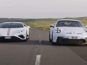 lamborghini-huracan-and-porsche-911-gt3-celebrate-the-naturally-aspirated-combustion-engine