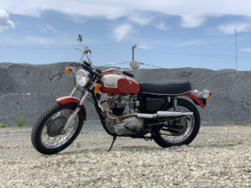 this-1972-triumph-tiger-650-tr6r-will-put-a-smile-on-your-face-at-no-reserve