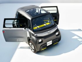 opel-rocks-e-is-a-citroen-ami-submitted-to-badge-engineering