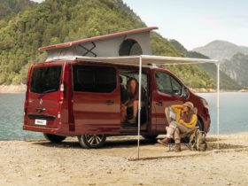 the-spacenomad-camper-brings-complete,-stress-free-freedom-to-families