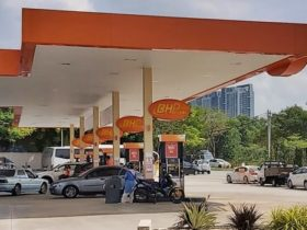 fuel-price-updates-for-august-26-–-september-1,-2021