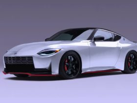 2023-nissan-z-nismo-rendered-by-japanese-designer,-looks-the-the-real-deal