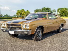 rare,-desert-sand-1970-chevrolet-chevelle-ss454-is-ls6-perfection,-it-can-be-yours