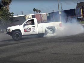supercharged,-730-hp-chevy-silverado-on-35-inch-wheels-is-a-street-legal-baja-truck