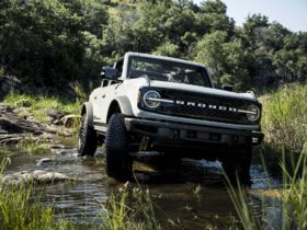 ford-bronco-pickup-reportedly-canceled