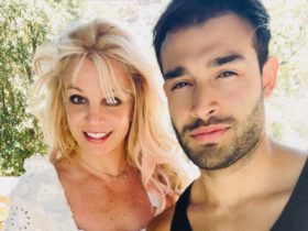 britney-spears-has-a-casting-proposition-for-fast-and-furious-producers