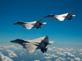 boeing's-most-advanced-f-15-strike-eagle-jets-gear-up-to-fly-over-the-skies-of-qatar