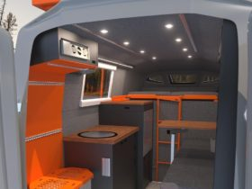 loki-basecamp-shows-first-modular-ideas-for-the-off-grid-icarus-camper-interior