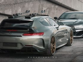 amg-gt-shooting-brake-and-bmw-8-series-touring-look-ready-for-a-mountain-pass