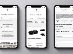 porsche-finder-lets-customers-search-new-car-inventory-from-all-us-dealers