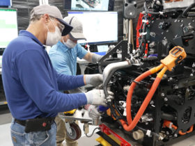 toyota-to-build-fuel-cells-at-kentucky-plant