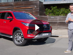 2022-toyota-fortuner-crusade-review
