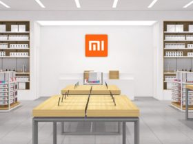 xiaomi-buys-self-driving-company-as-it-accelerates-apple-car-rival-development