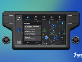 another-big-app-launches-on-android-auto-and-carplay