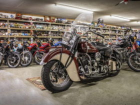 incredible-165-bike-kannonball-kannenberg-motorcycle-collection-up-for-auction