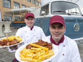 no-sausage-for-you!-volkswagen-puts-a-halt-to-sausage-sales-at-factory-cafeteria