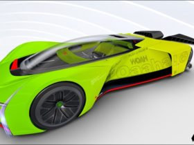ford-turns-p1-racer-into-the-ultimate-gaming-simulator;-launches-next-supervan-project