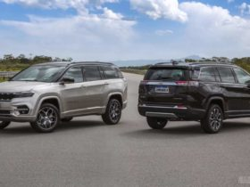 2022-jeep-commander-launched-in-brasil