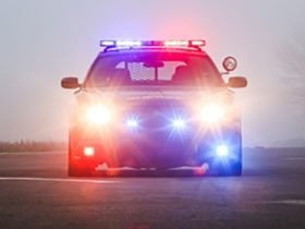 how-to-get-into-a-police-chase-without-receiving-a-ticket